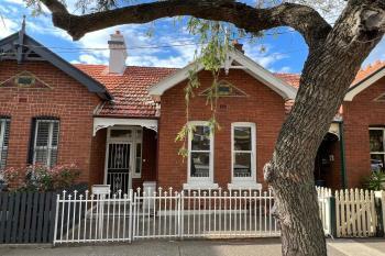 18 Holtermann St, Crows Nest, NSW 2065