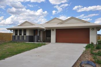 45 Tarcoola St, Wyreema, QLD 4352