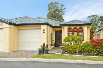 12/44 Helensvale Rd, Helensvale, QLD 4212