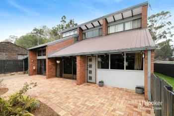 4 Fortuna Ct, Eatons Hill, QLD 4037