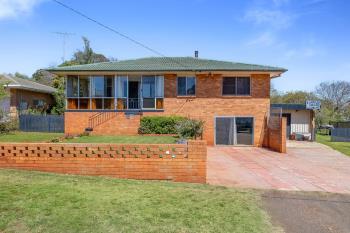 12 Gold St, South Toowoomba, QLD 4350