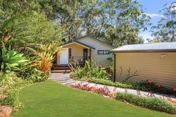 48 Yeramba Cres, Terrigal, NSW 2260
