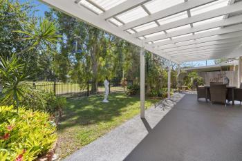 9/12 Helensvale Rd, Helensvale, QLD 4212