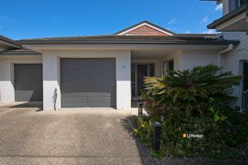 13/37 Wagner Rd, Murrumba Downs, QLD 4503