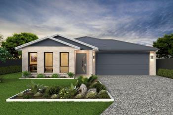 9 Blackbird Tce, Kallangur, QLD 4503