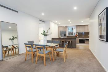 1/205 Maroubra Rd, Maroubra, NSW 2035
