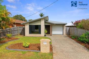 211 Cane St, Redland Bay, QLD 4165