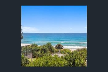 210/2-6 Pandanus Pde, Cabarita Beach, NSW 2488