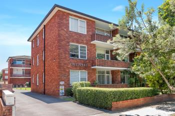 12A/152 Russell Ave, Dolls Point, NSW 2219