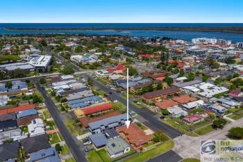 2/69 Swift St, Ballina, NSW 2478