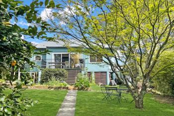 11 Oaklands Rd, Hazelbrook, NSW 2779