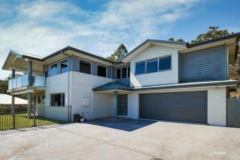 3a Seagrass Cct, Corlette, NSW 2315