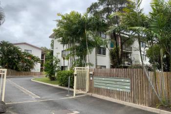 27/173 Mayers St, Manoora, QLD 4870