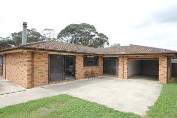 5 Housman St, Wetherill Park, NSW 2164