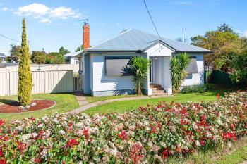 11 Kathleen St, Tamworth, NSW 2340