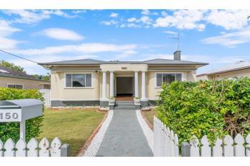 150 Dibbs St, East Lismore, NSW 2480