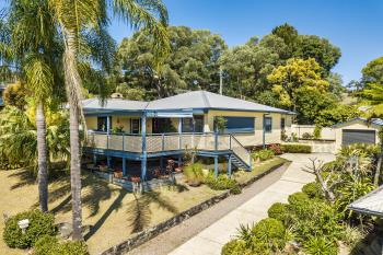 18 Union St, Maclean, NSW 2463