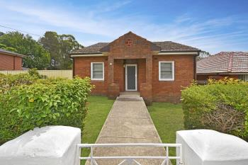 28 Lovell Rd, Eastwood, NSW 2122