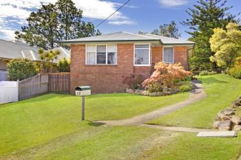 10 Marlborough Ave, Freshwater, NSW 2096
