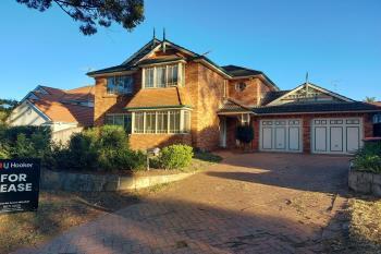 18 Fairmount Cct, Glenwood, NSW 2768