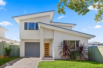 4A Heathcote St, Helensburgh, NSW 2508