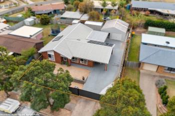 43 Brompton St, Alexandra Hills, QLD 4161