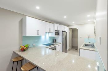 30/2 Gowrie Ave, Nelson Bay, NSW 2315