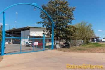 10 Jannali Rd, Dubbo, NSW 2830