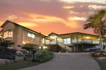 11 Edgewater Ct, Murrumba Downs, QLD 4503
