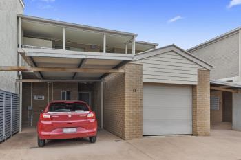 13/149 Duffield Rd, Kallangur, QLD 4503