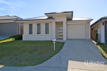 23 Combs St, Yarrabilba, QLD 4207