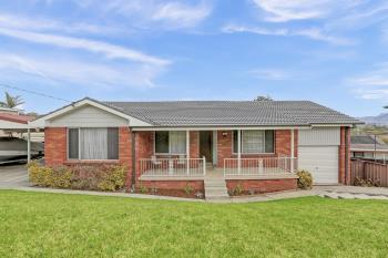 7 Belmont Rd, Dapto, NSW 2530