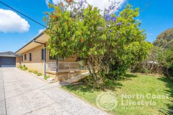 17 Byron St, Brunswick Heads, NSW 2483