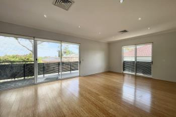 4/54 Burwood Rd, Burwood Heights, NSW 2136