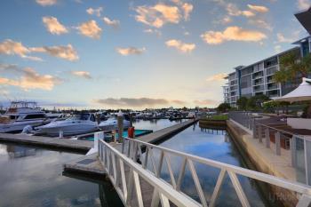 2308/2 Ephraim Island Pde, Paradise Point, QLD 4216