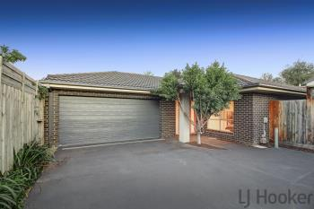 2/40 Allister Cl, Knoxfield, VIC 3180