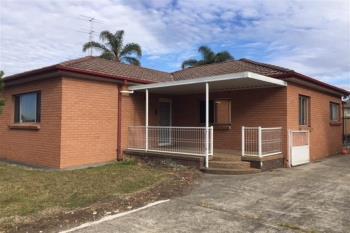 88 Pioneer Rd, Corrimal, NSW 2518