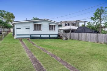 191 Wondall Rd, Wynnum West, QLD 4178