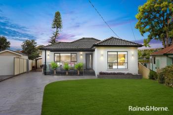 78 Rosebank Ave, Kingsgrove, NSW 2208