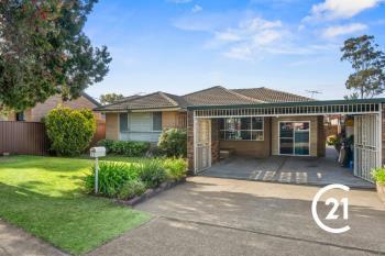 71 Bullecourt Ave, Milperra, NSW 2214