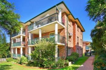 14/142 Meredith St, Bankstown, NSW 2200