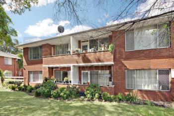 28/85-87 Chapel Rd, Bankstown, NSW 2200