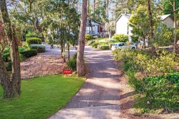1 River View Rd, Bundanoon, NSW 2578