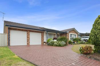 14 Phoenix Cres, Erskine Park, NSW 2759
