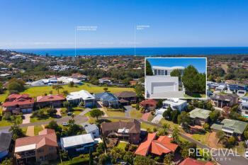 26 Kentia Cl, Port Macquarie, NSW 2444