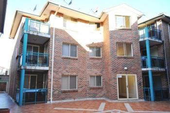 3/1-9 Rickard Rd, Bankstown, NSW 2200