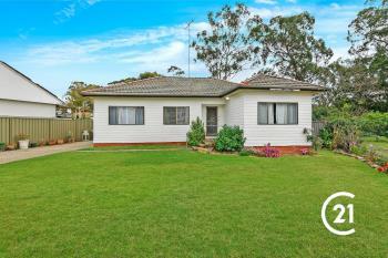 42 James St, Seven Hills, NSW 2147