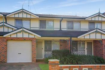 25/39-41 Preston St, Jamisontown, NSW 2750