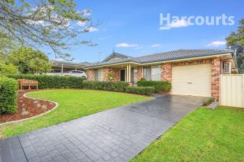 17a Kent Rd, Narellan Vale, NSW 2567