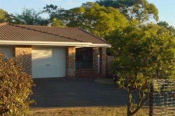2/156 North St, North Toowoomba, QLD 4350